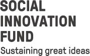 http://www.socialinnovation.ie/ignite-fund/