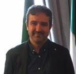 Antonio Santos, Social Inclusion