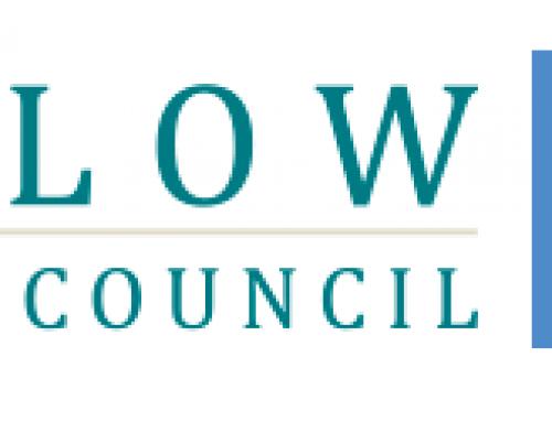 Survey on Carlow as a Tourist Destination