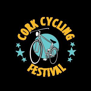 Cork Cycling Festival