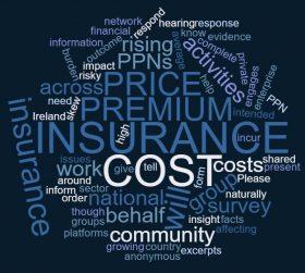 PPN Insurance Survey