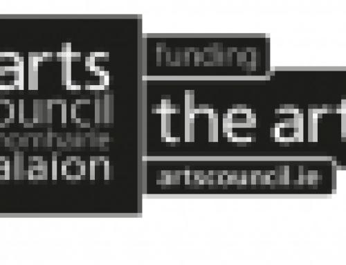 Arts Council Arts Participation Project Award 2020 : Deadline: Thursday 15 August, 17:30