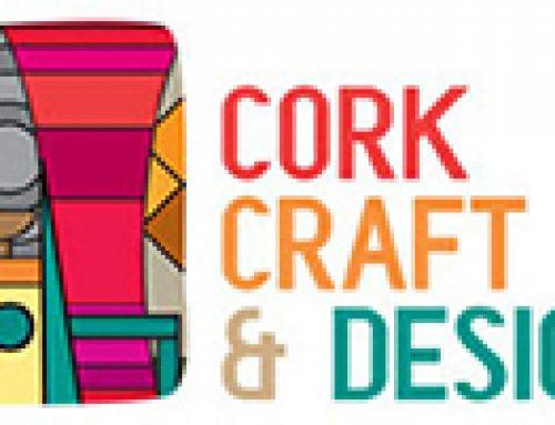 Cork Craft Month 2019