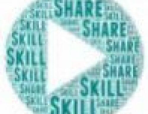 Cork City PPN SkillsShare